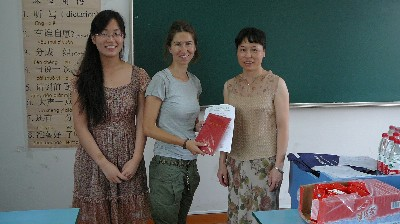 Education-in-China-4