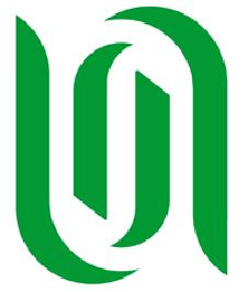 Логотип Шанхайского Педагогического Университета