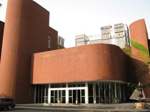 Университет Тунцзи