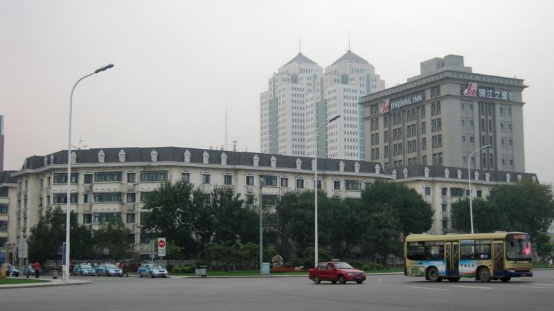 Tianjin (10)