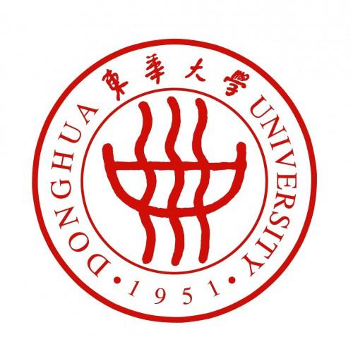 Donghua-logo