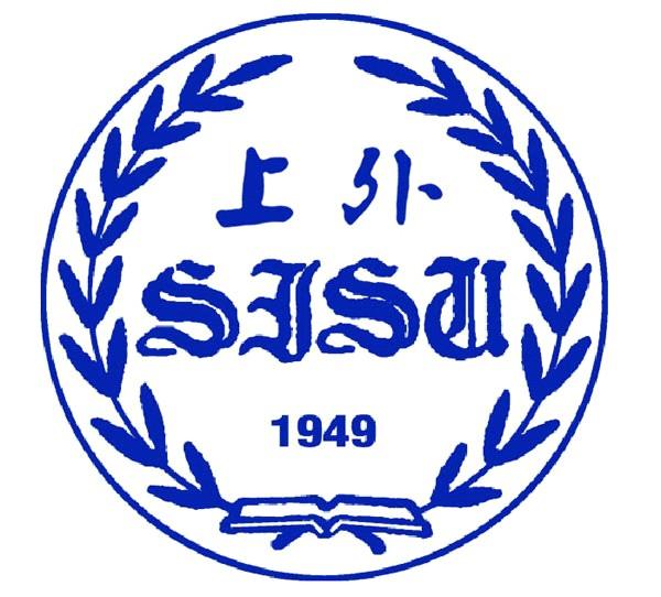 SISU - logo