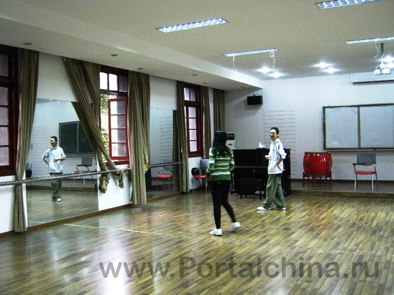 Donghua University (16)