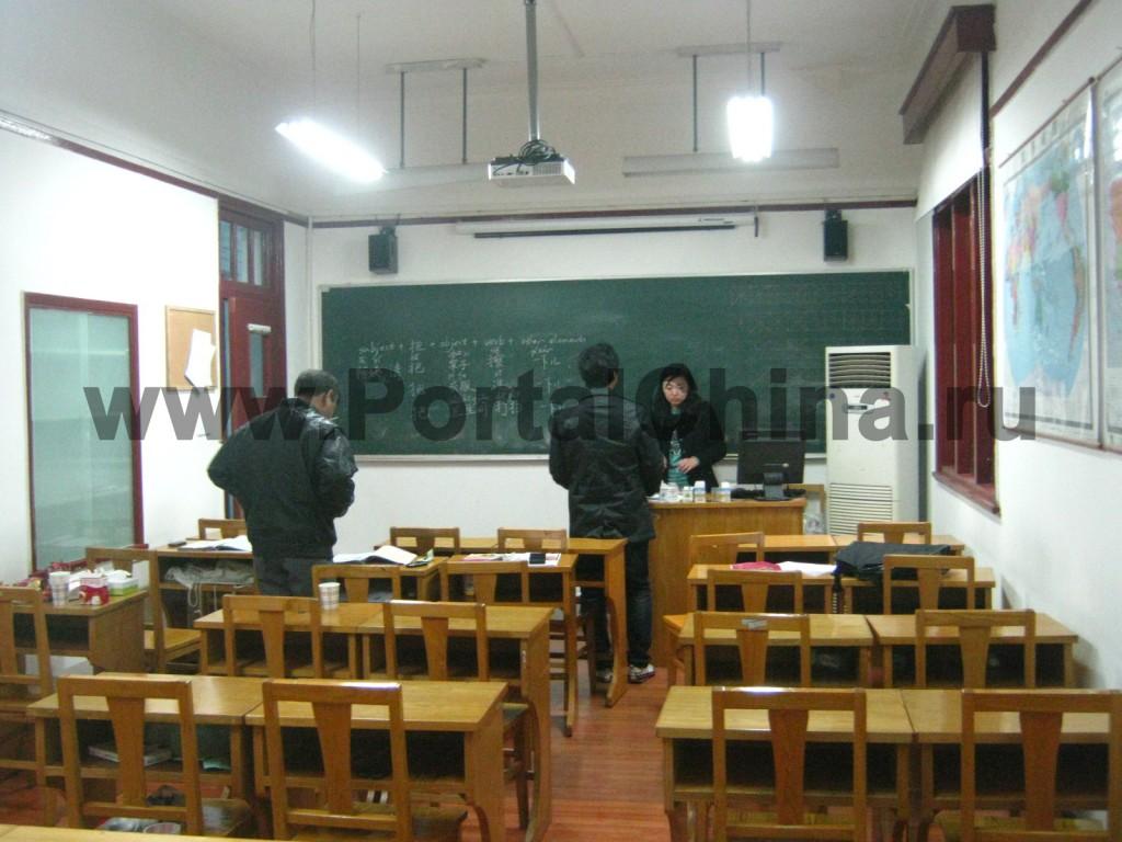 Donghua University (17)