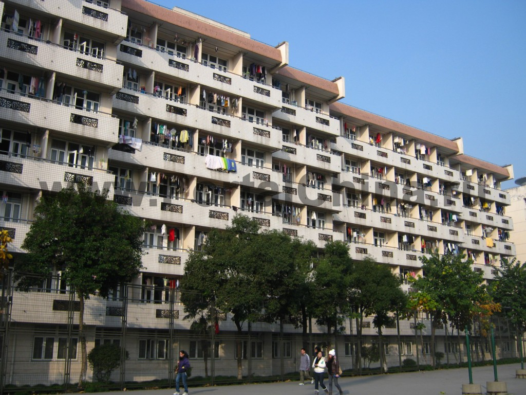Donghua University (22)