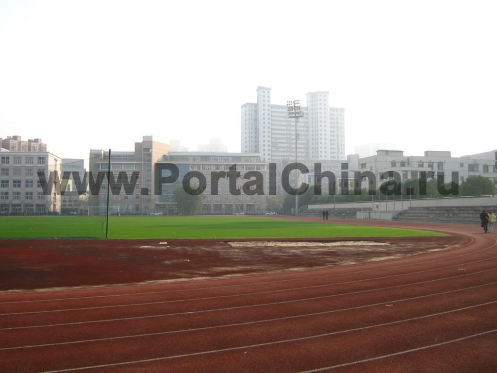 Donghua University (23)