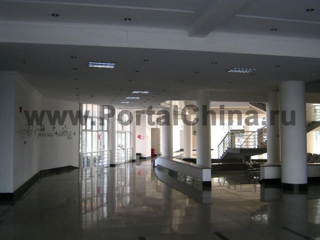 Donghua University (29)
