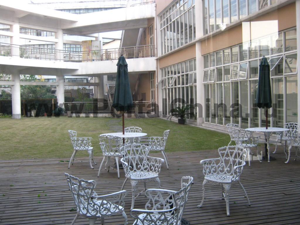Donghua University (30)