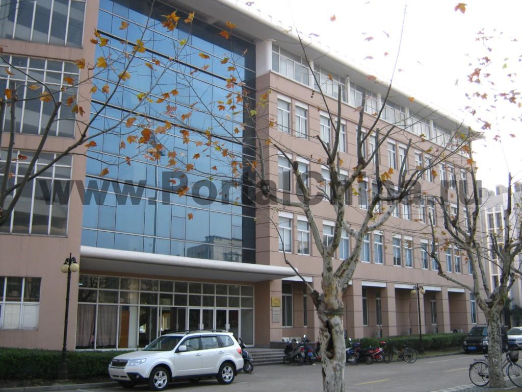 Donghua University (32)