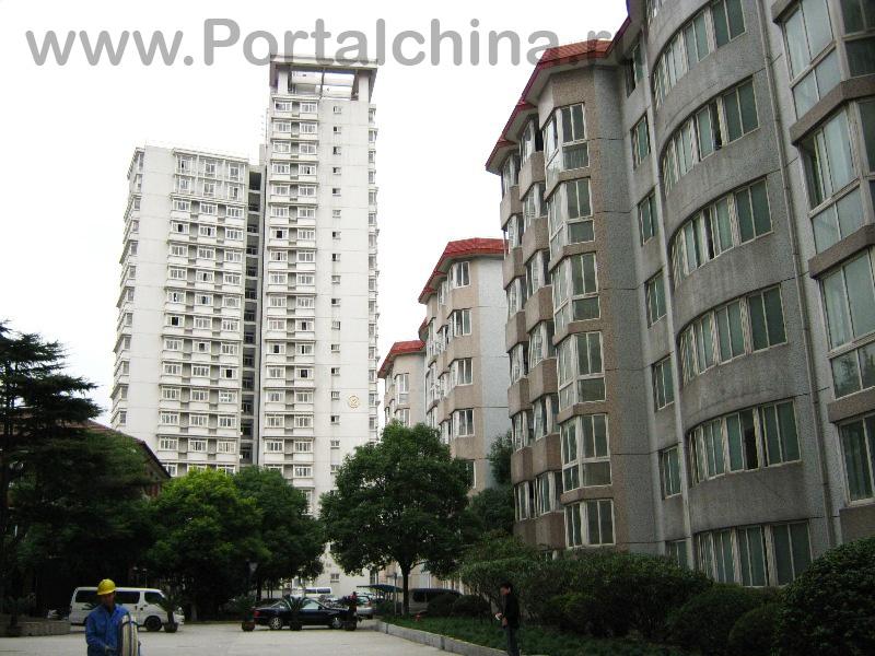 Donghua University (4)