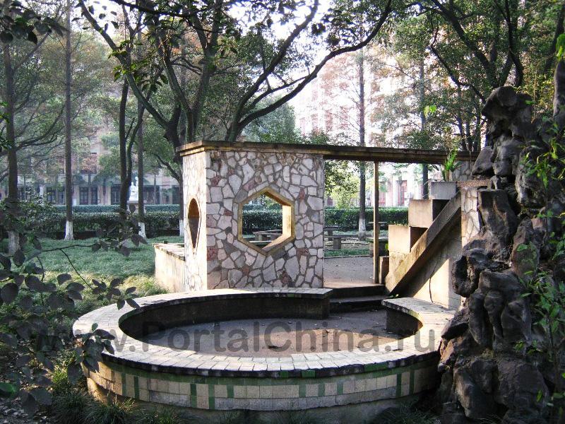 Donghua University (78)