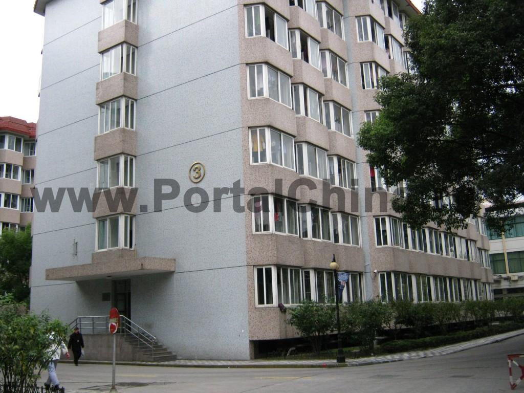 Donghua University (8)