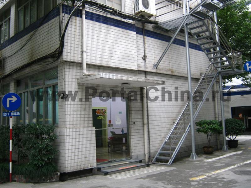 Shanghai Jiao Tong - CE (24)