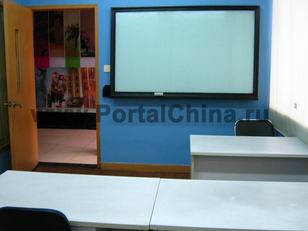 Shanghai Jiao Tong - CE (8)