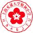 Jiaotong School - logo