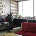 Школа китайского языка Get in 2China в Пекине
