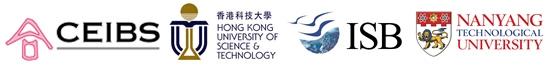 Лучшие бизнес-школы Китая и Азии