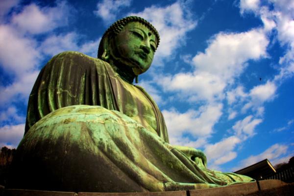 156_18_08_10_meditation2
