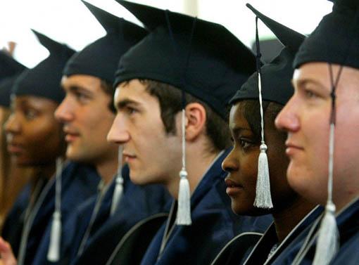 Китайские университеты укрепляют позиции в мировых рейтингах