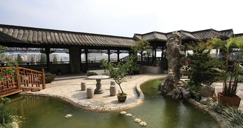 Научно-технический университет Китая (6)