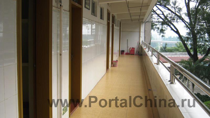 Guangdong-Vocational-School (10)