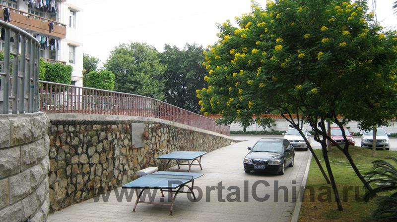 Guangdong-Vocational-School (19)