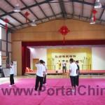 Guangdong-Vocational-School (2)