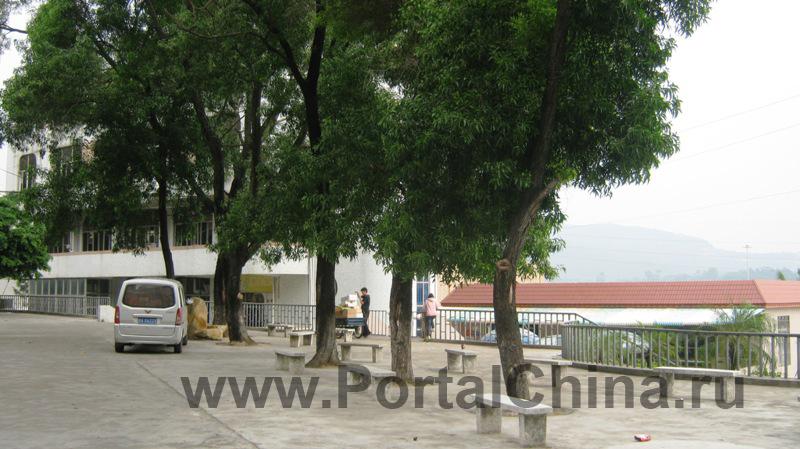 Guangdong-Vocational-School (22)