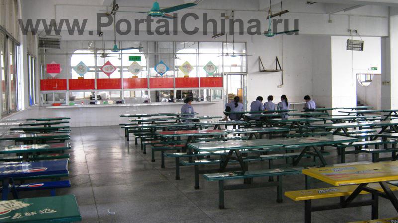 Guangdong-Vocational-School (26)