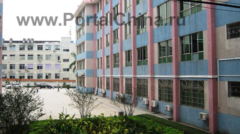 Guangdong-Vocational-School (34)