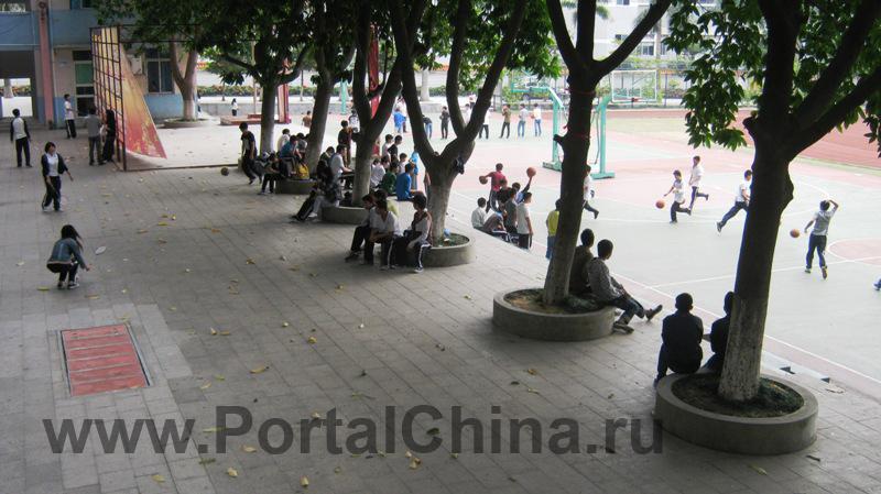 Guangdong-Vocational-School (35)