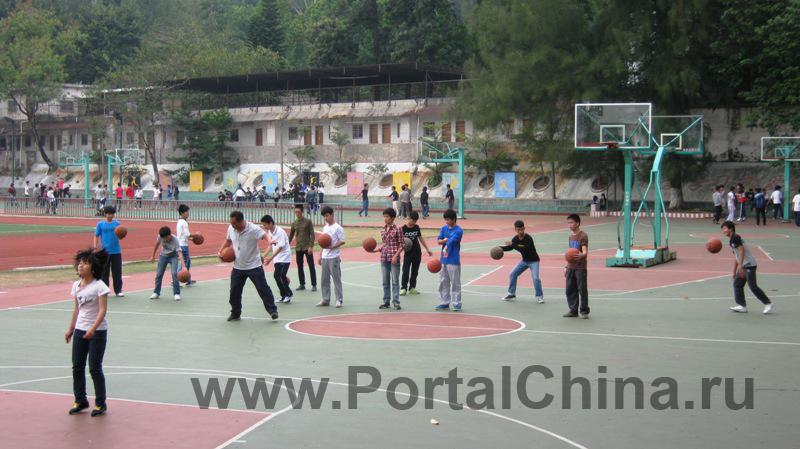 Guangdong-Vocational-School (36)
