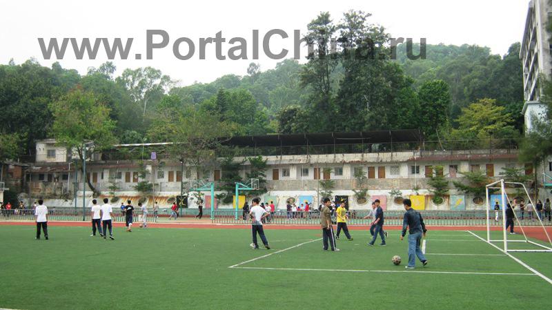 Guangdong-Vocational-School (38)