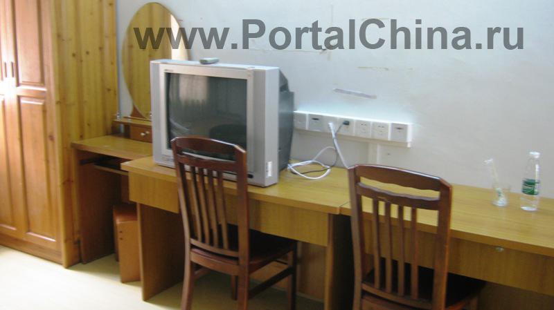 Guangdong-Vocational-School (5)