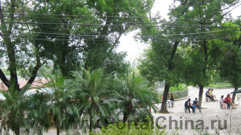 Guangdong-Vocational-School (9)