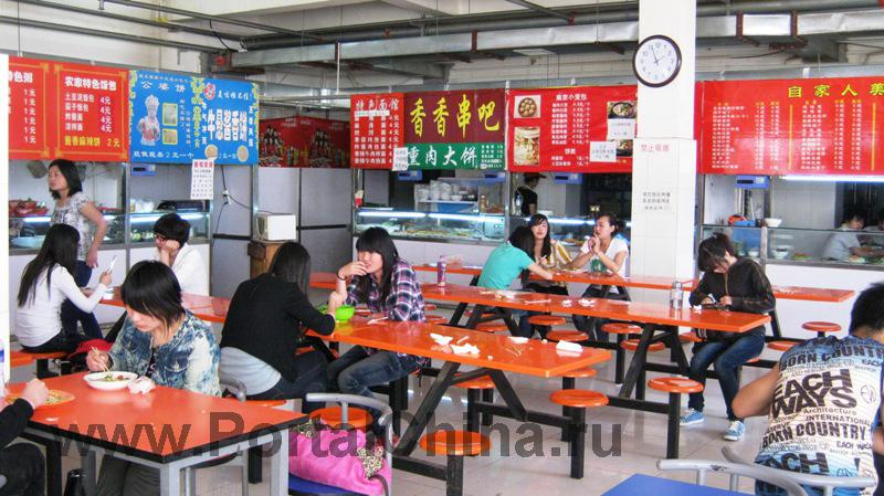 Hebei Institute (12)