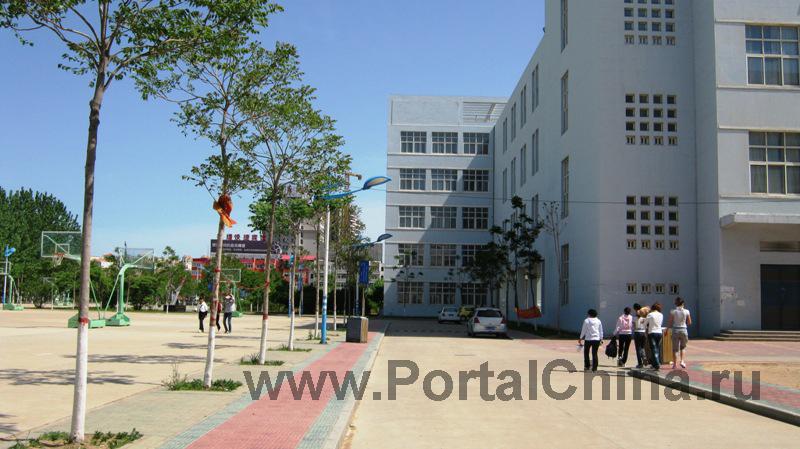 Hebei Institute (13)