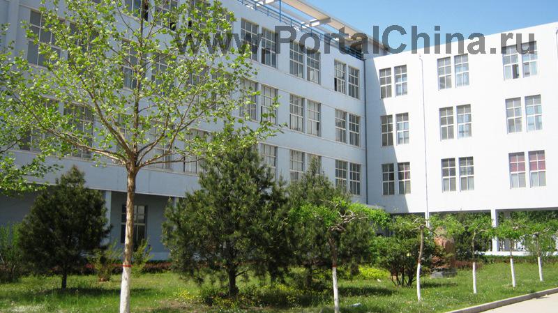 Hebei Institute (22)