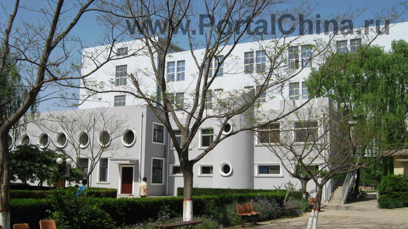 Hebei Institute (24)