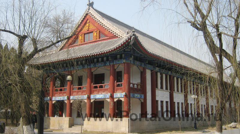 Peking University (17)