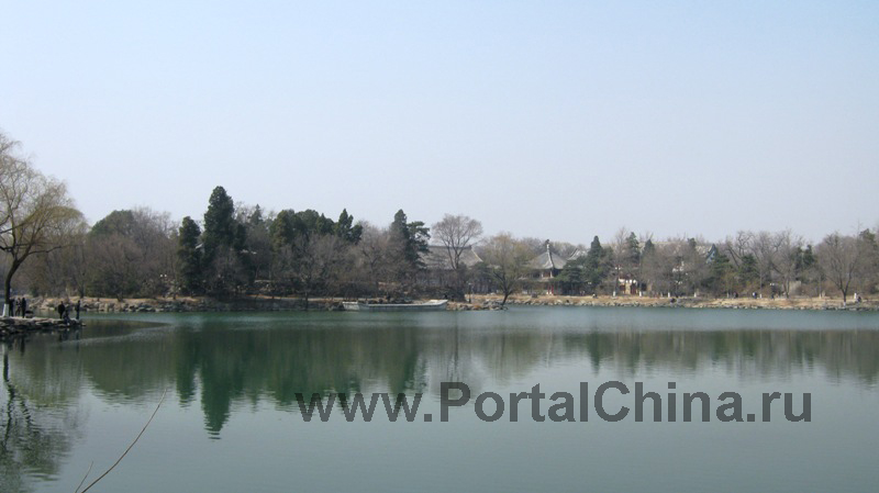Peking University (4)
