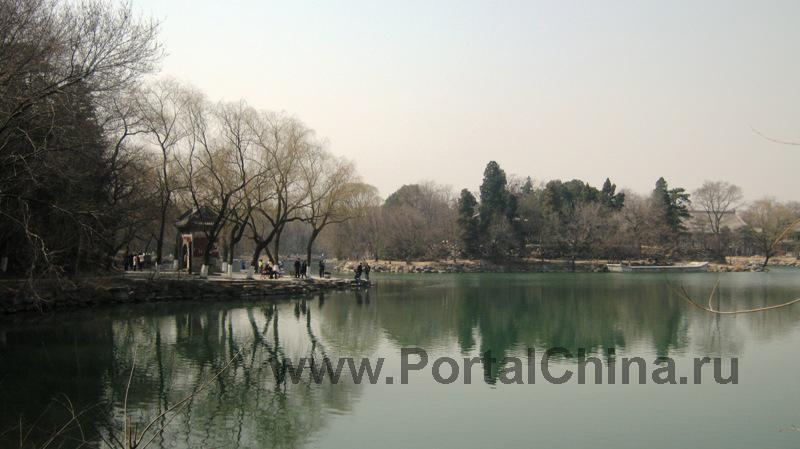 Peking University (5)