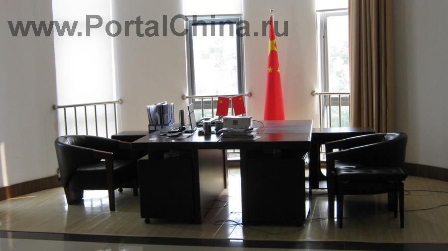 Qindao College (27)