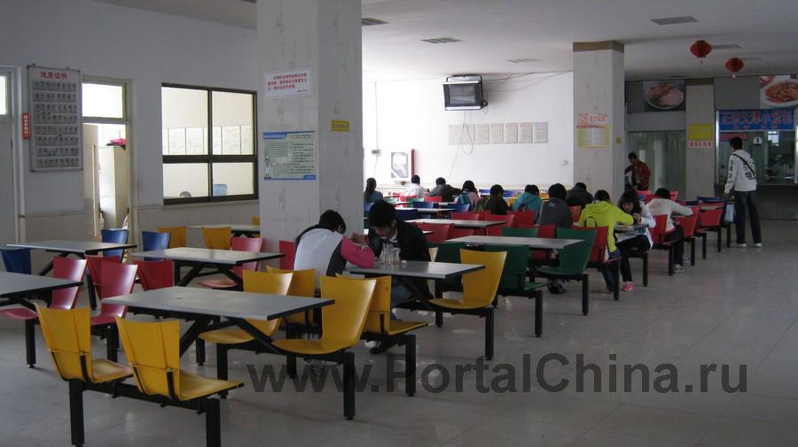 Qindao College (30)