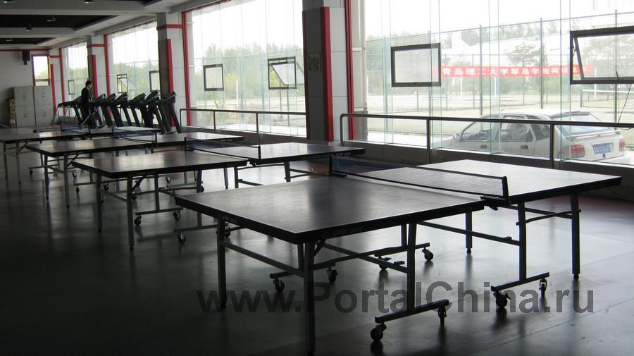 Qindao College (38)