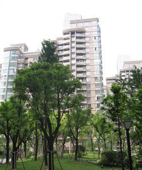 Rent appartmants in China (6)