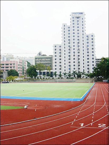 Sun Yat-Sen University (7)