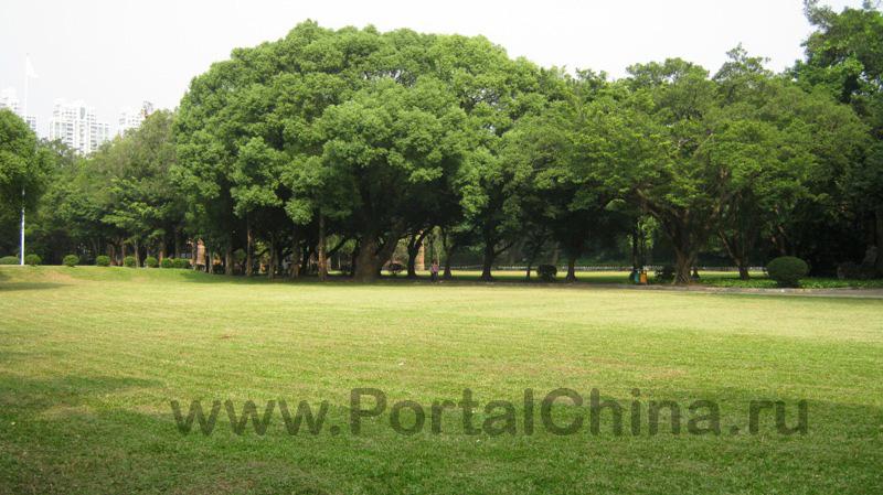 Sun Yat-sen University (25)
