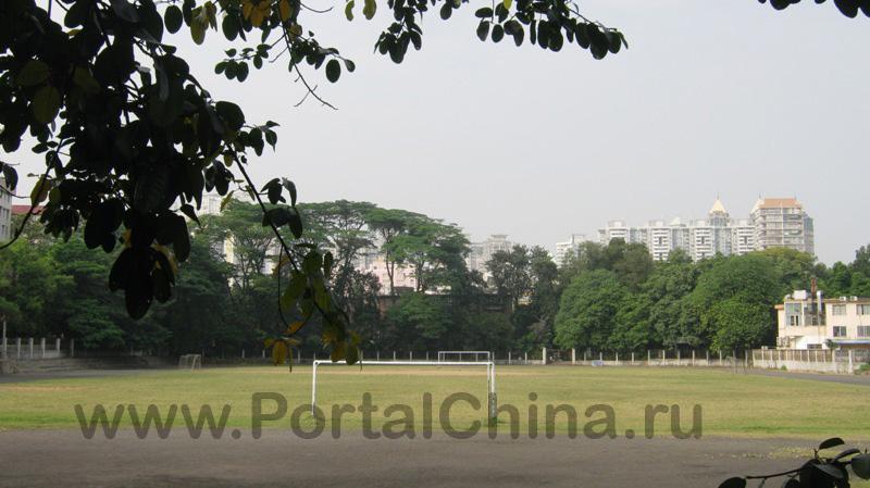 Sun Yat-sen University (42)