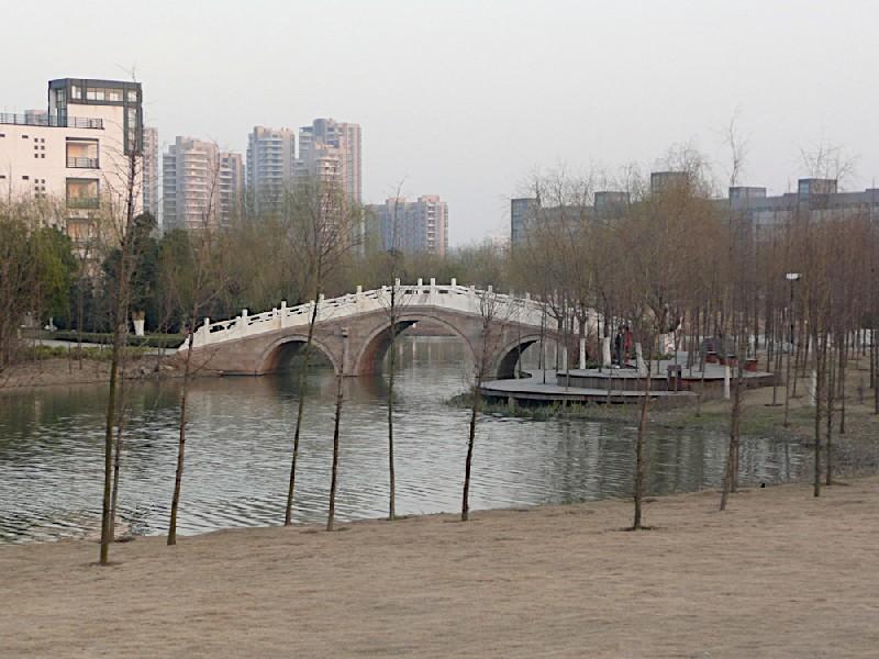 Zhejiang-University (10)